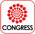 Congress of the People Trinidad Logo.png