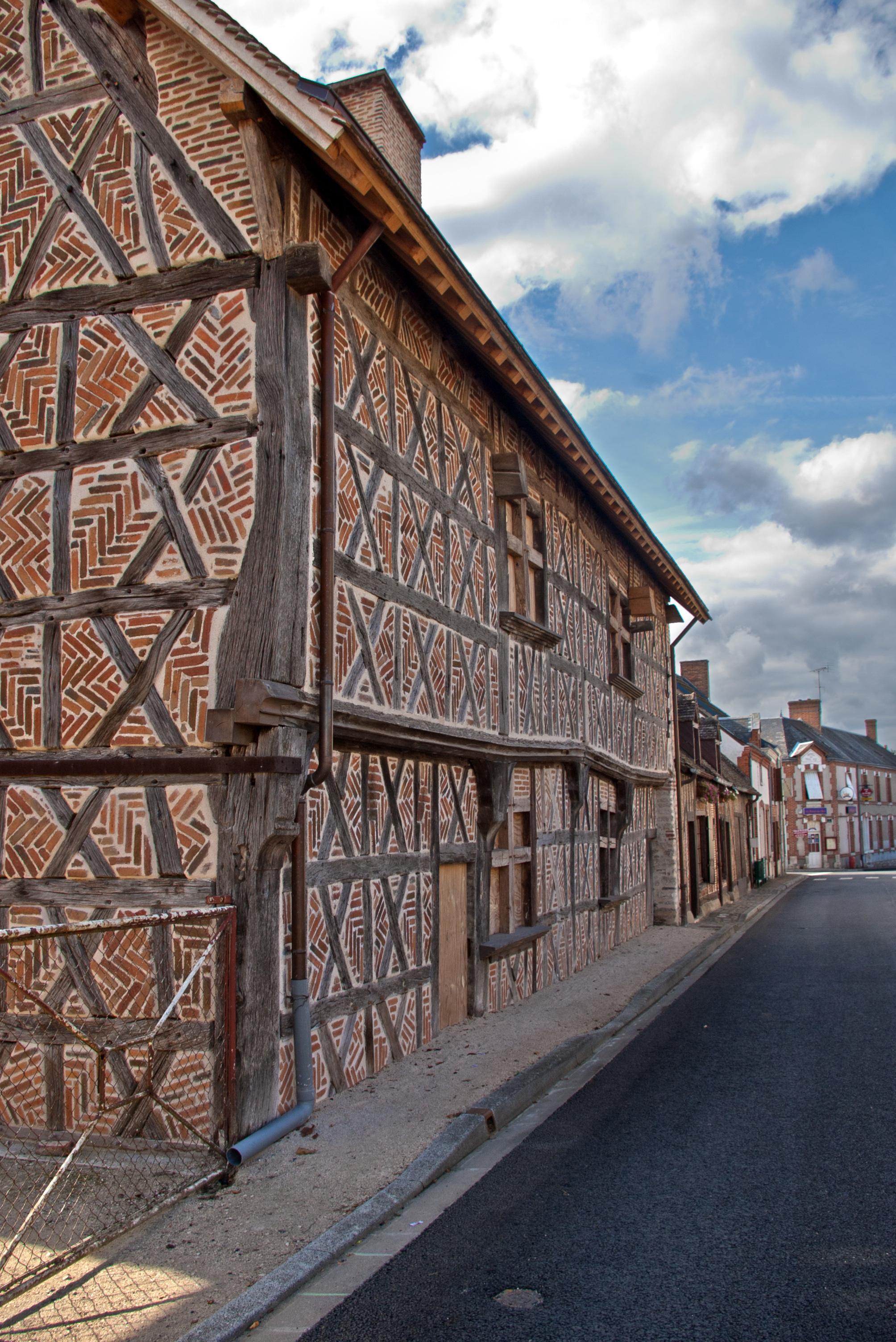 Constructeur Maison En Bois Loir Et Cher file:courmemin (loir-et-cher). (8047898168) - wikimedia