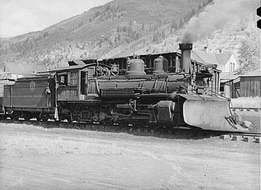 File:D&RGW 453 1940.jpg