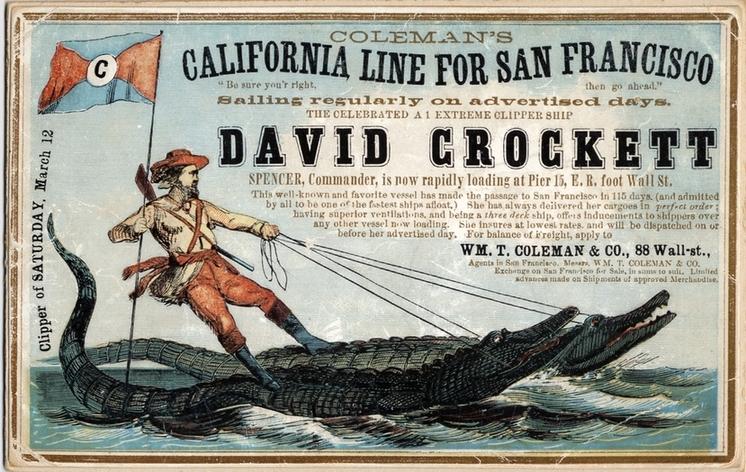 DAVID CROCKETT (Ship) (c112-01-18).jpg