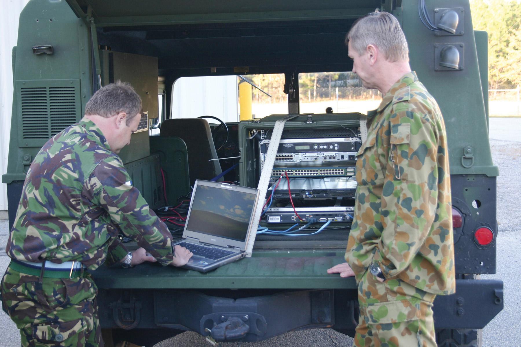 578bc7b8ef8 Disruptive Pattern Camouflage Uniform - Wikipedia