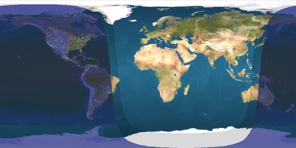 Archivodaylight map nonscientific 0900 utcg wikipedia la archivodaylight map nonscientific 0900 utcg gumiabroncs Images