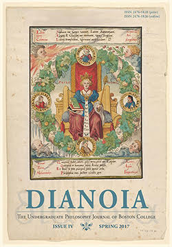 Dianoia Fourth Edition Cover.jpg