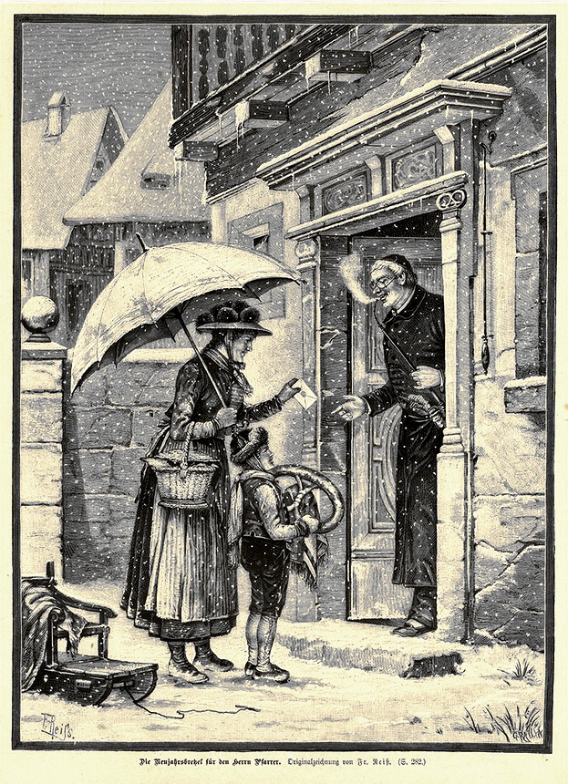 Pennsylvania Dutch New World Witchery The Search For American