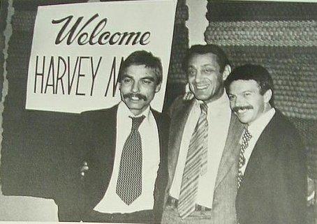 https://upload.wikimedia.org/wikipedia/commons/6/65/Don_Amador%2C_his_husband_Tony_Karnes_and_Harvey_Milk.jpg