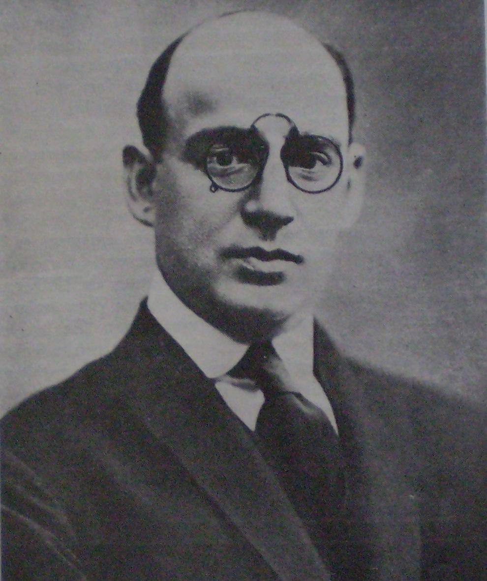 enrique mart u00ednez  politician