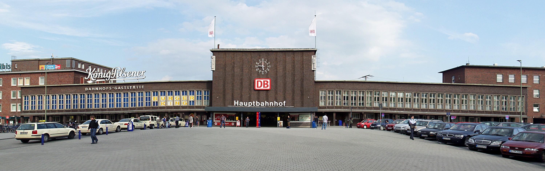 FileDuisburg Hauptbahnhof Panoramajpg Wikimedia Commons