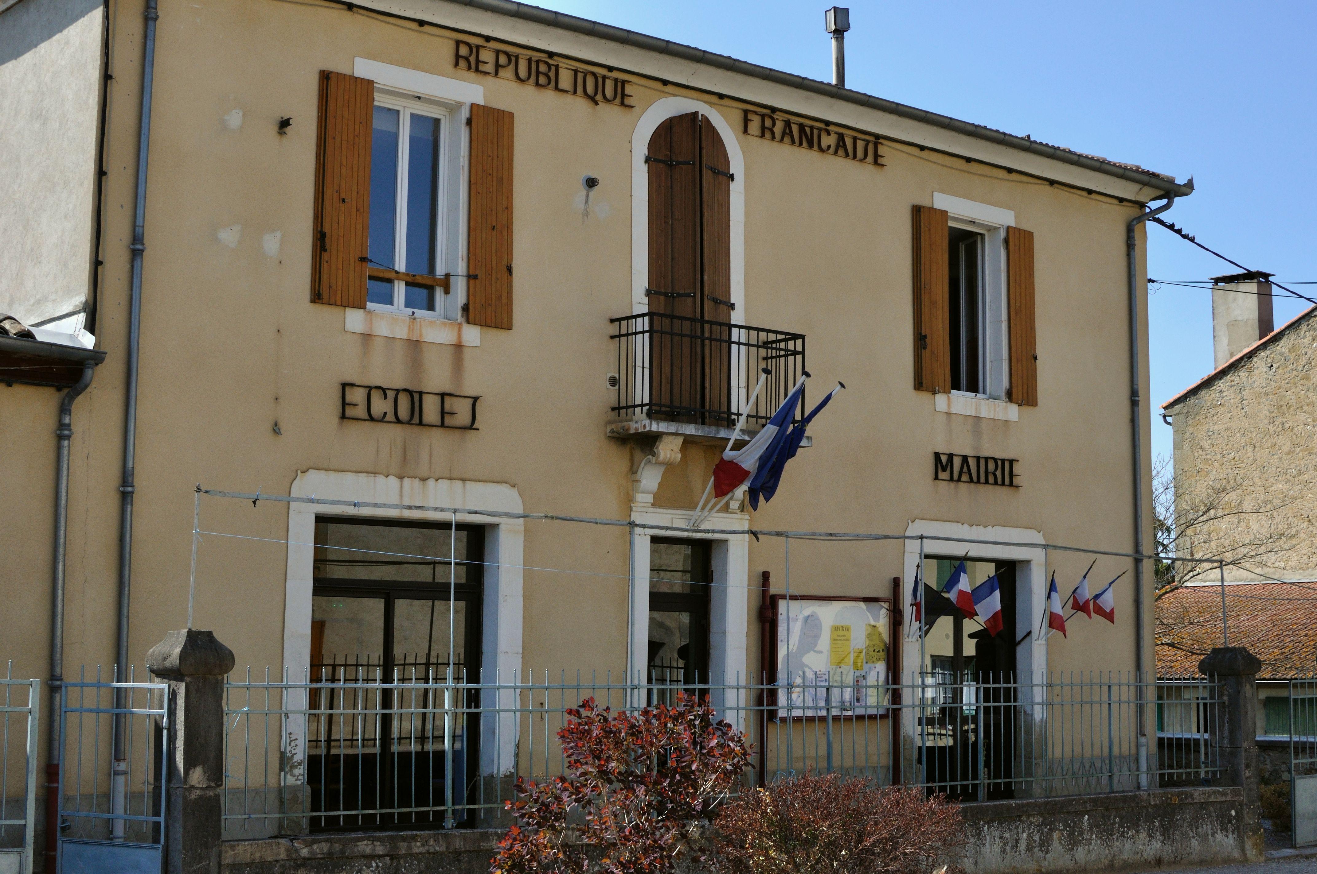 Dun (Ariège)