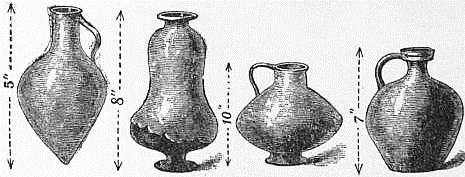 EB1911 Ceramics Fig. 11.—Assyrian glazed and enamelled pottery.jpg
