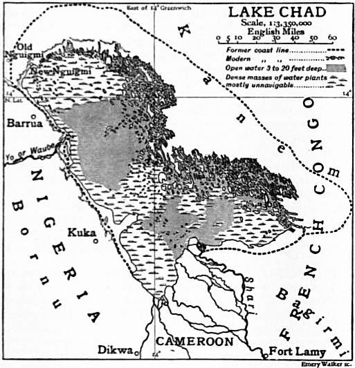 EB1911 Lake Chad.jpg