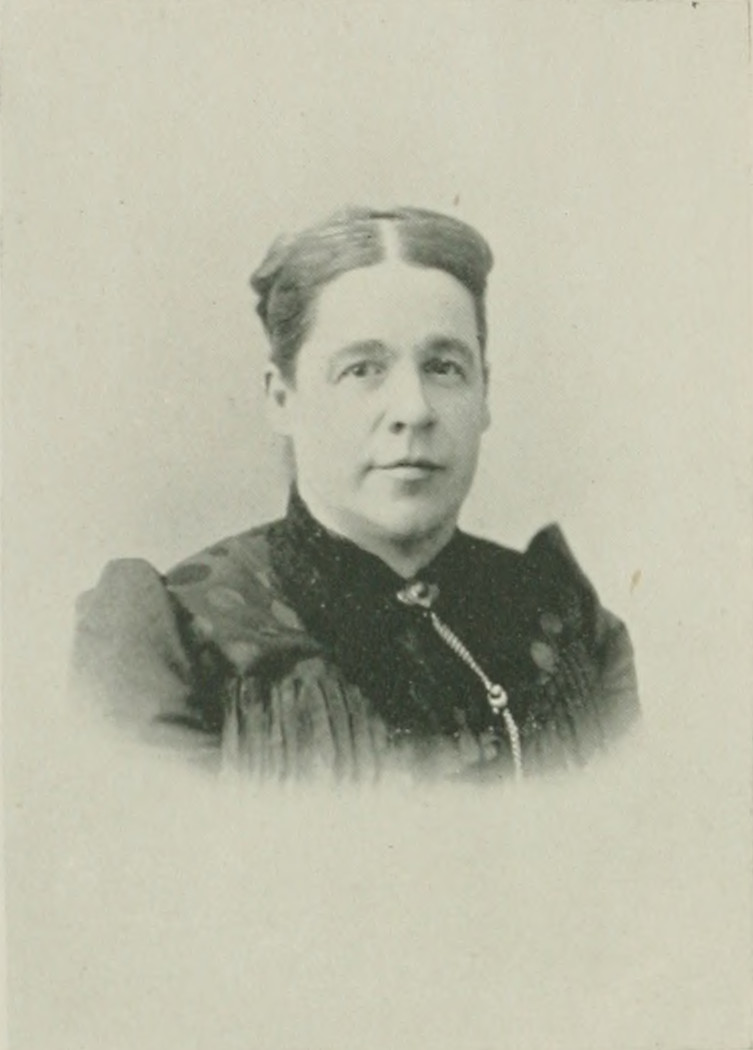 ELIZA DOWNING ALBRIGHT..jpg