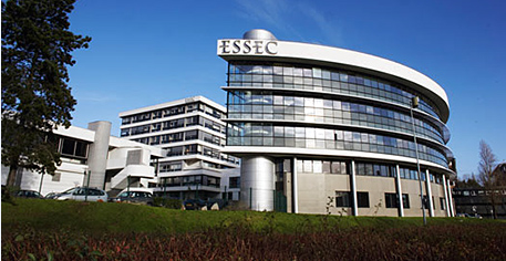 ESSEC campus Cergy.PNG