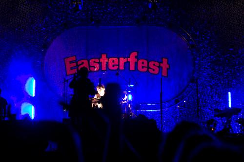 Easterfest logo.jpg