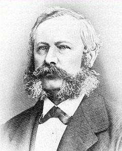 Eduard Schönfeld