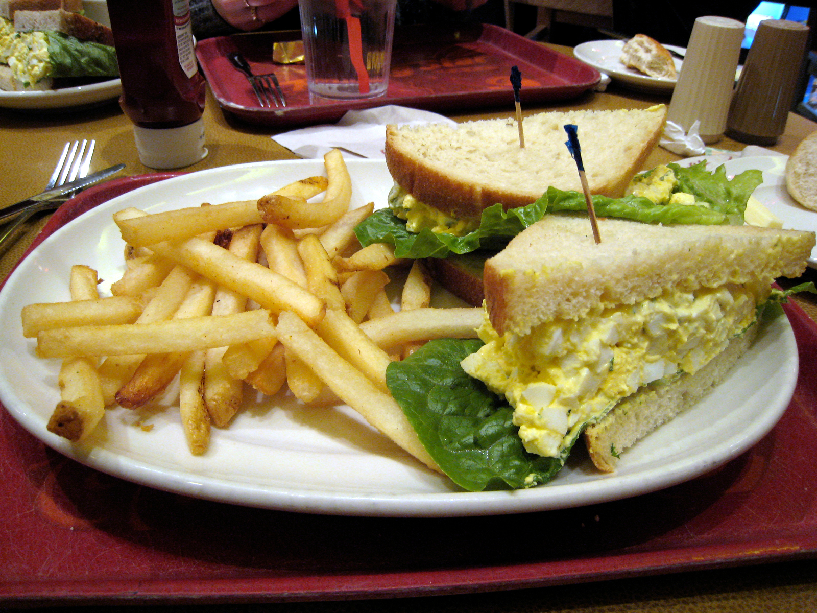 File:Egg salad sandwich.jpg - Wikipedia, the free encyclopedia