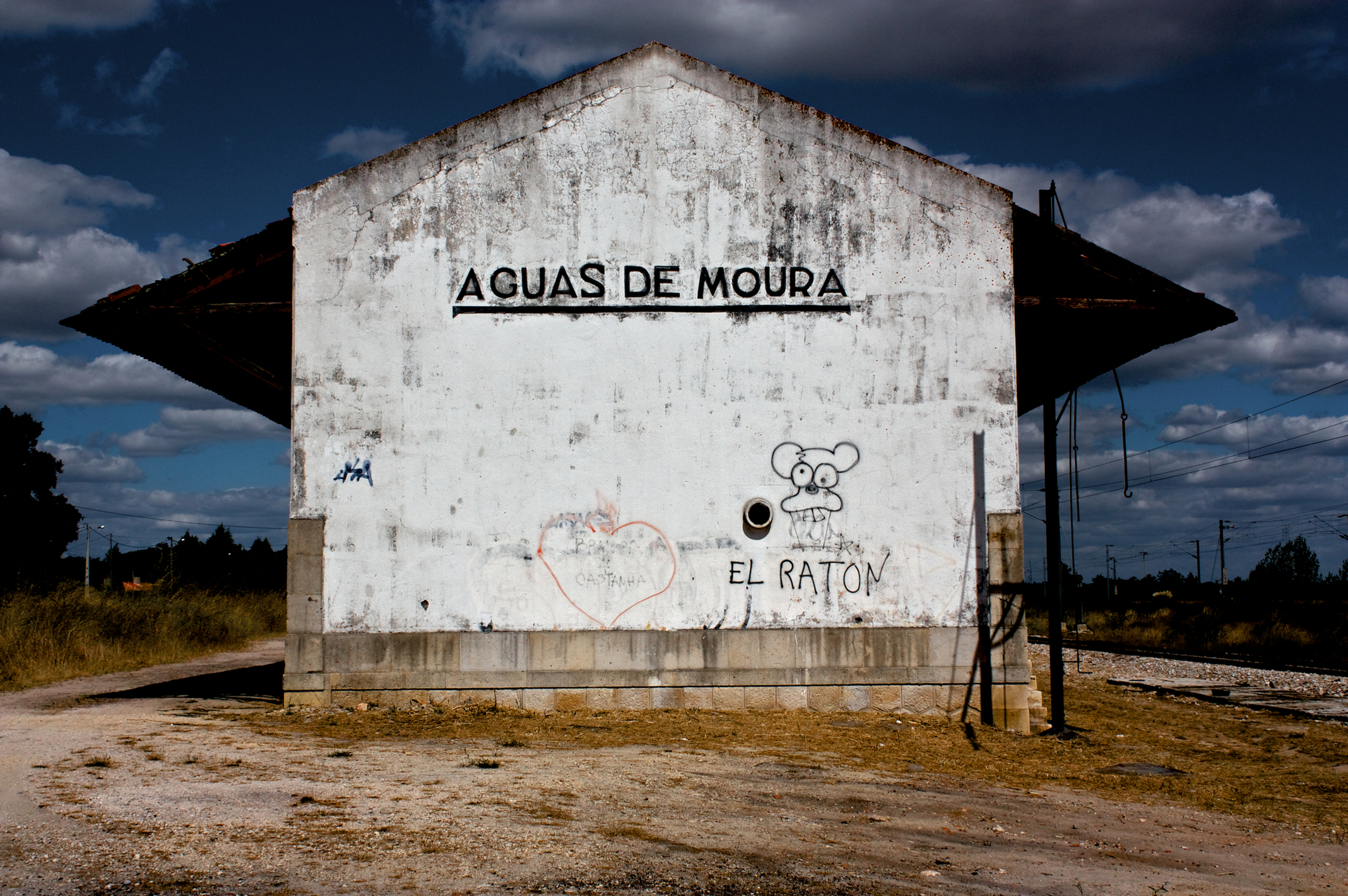 File Estacao De Aguas De Moura 2010 09 08 4973765355 Jpg