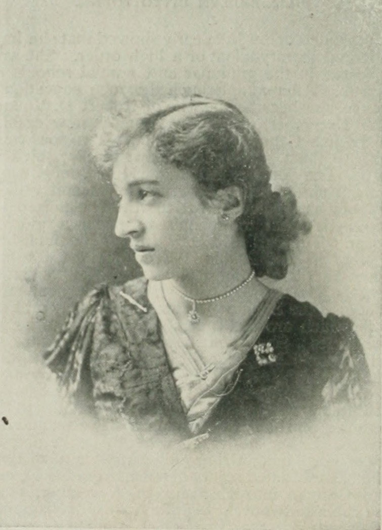 FANNIE BLOOMFIELD ZEISLER A woman of the century (page 820 crop).jpg