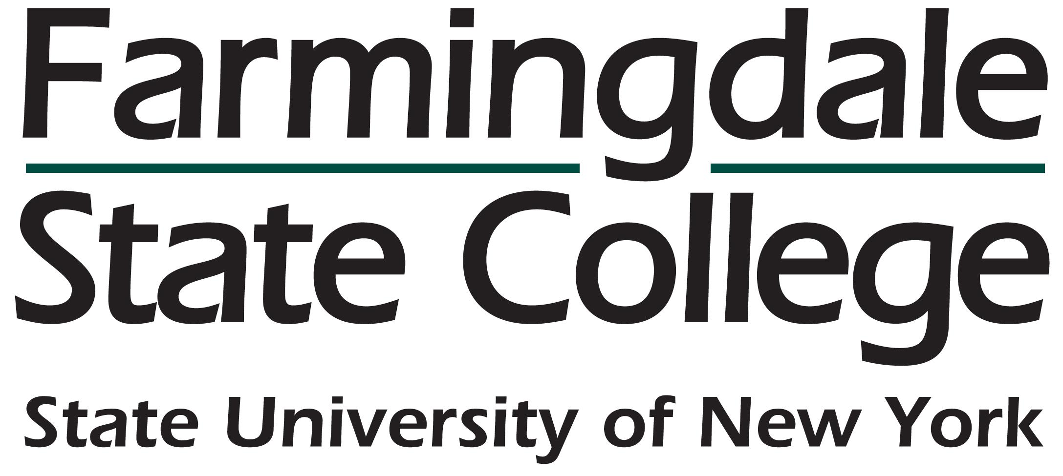 Farmingdale State College Wikiwand