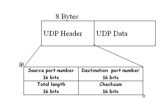 Fig3 udp userdatagrams.jpg