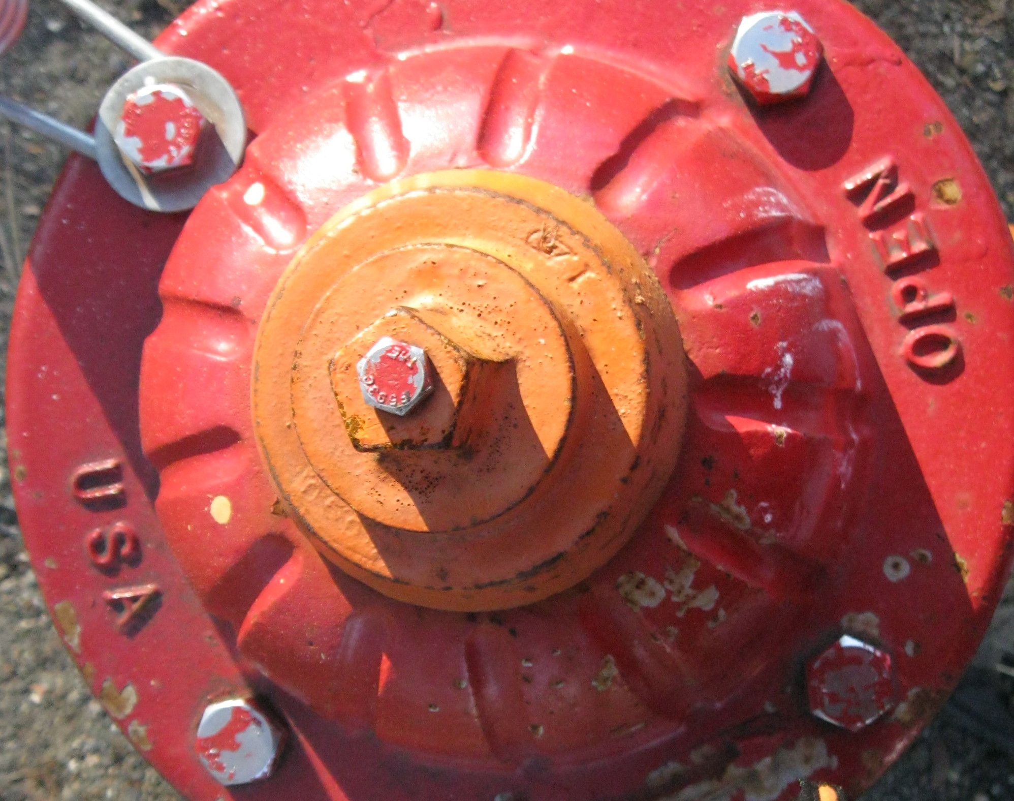 file fire hydrant 5 sided top nut jpg wikimedia commons