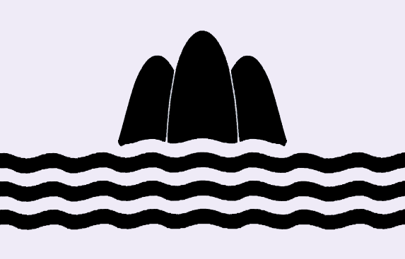 Fájl:Flag of Gozo.png