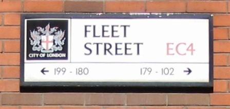 File:FleetStreetSign.JPG