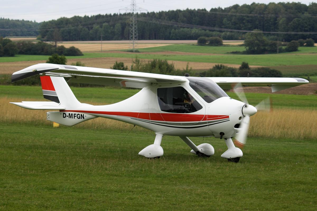 Flight Design Ctls For Sale Uk