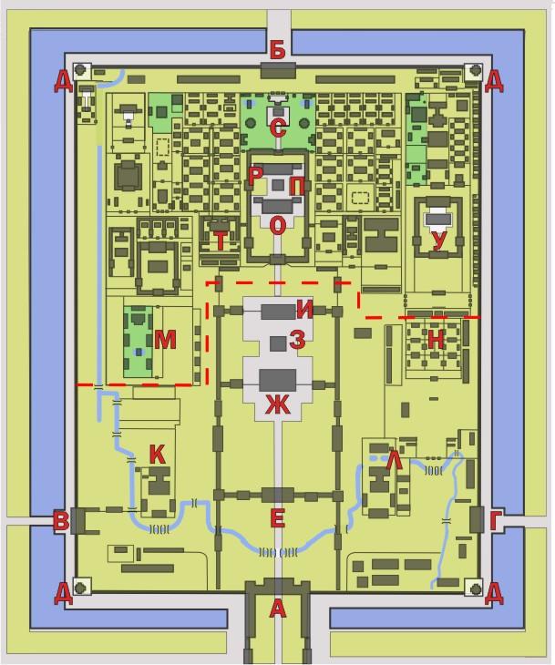 FileForbidden city map bgjpg Wikimedia Commons