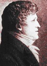 Eugène-Casimir Villatte