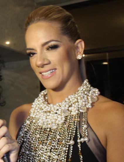 Gabriela Pazmiño.jpg