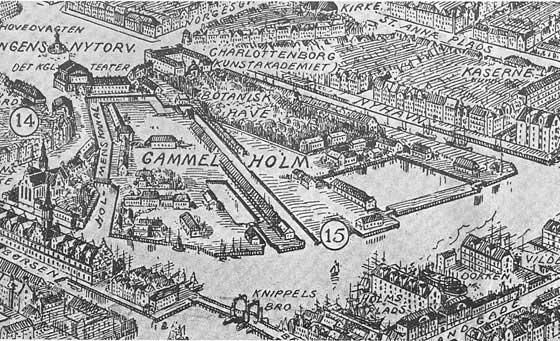 Ring Conversion Chart: Gammelholm - Wikipedia,Chart