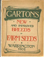 Gartons-1902-Catalogue.jpg