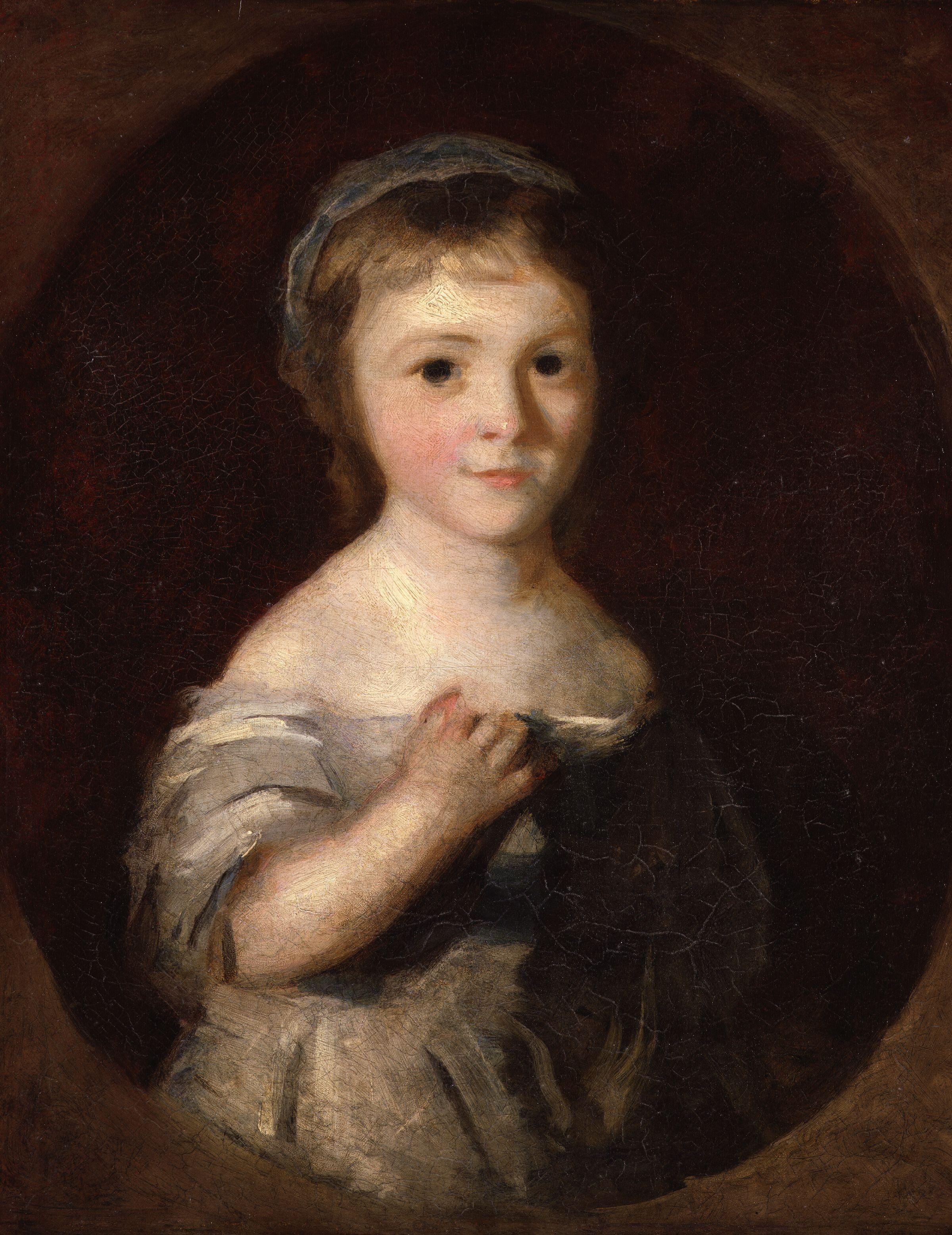 duchess regarding devonshire georgiana