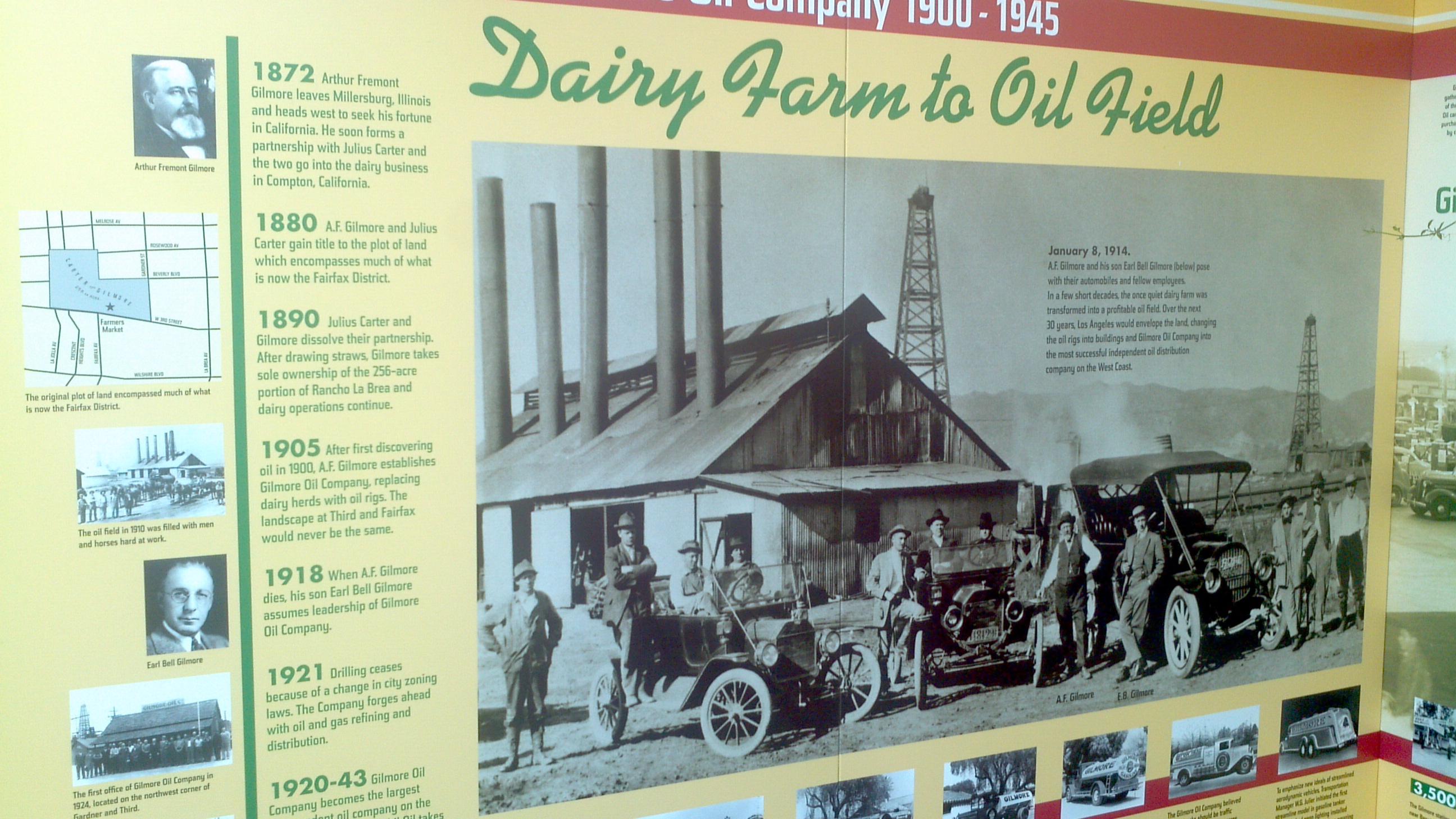 File:Gilmore Oil Company.jpg