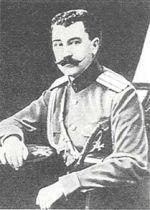https://upload.wikimedia.org/wikipedia/commons/6/65/GolovinNN.jpg
