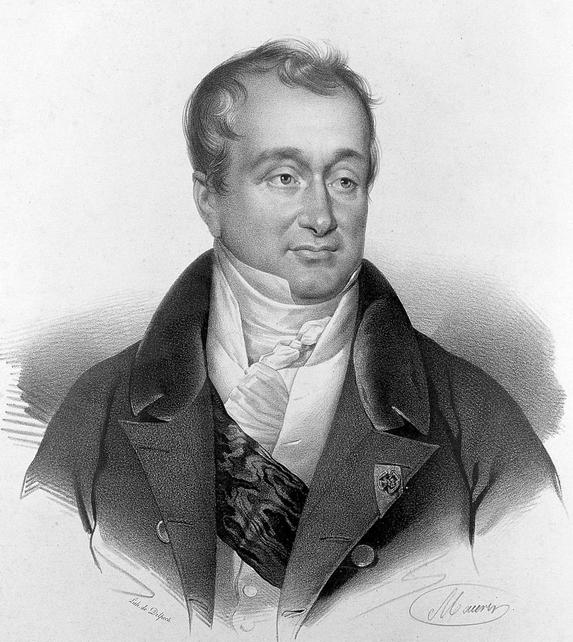 Fileguillaume Dupuytreng Wikimedia Commons