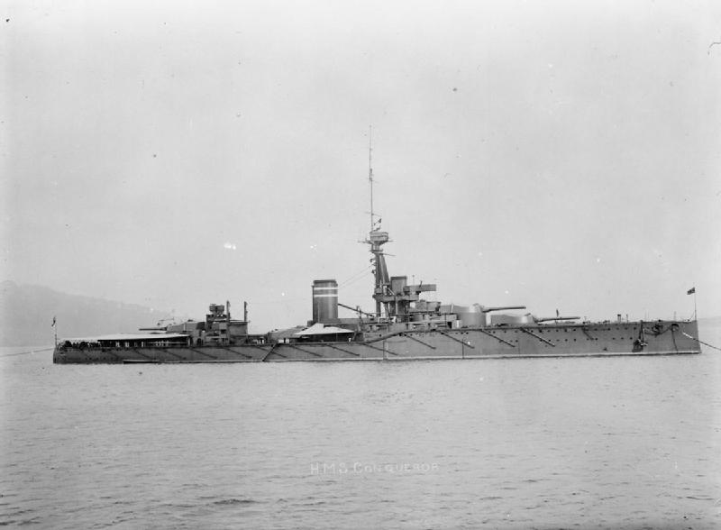 HMS_Conqueror_IWM_SP_003080.jpg