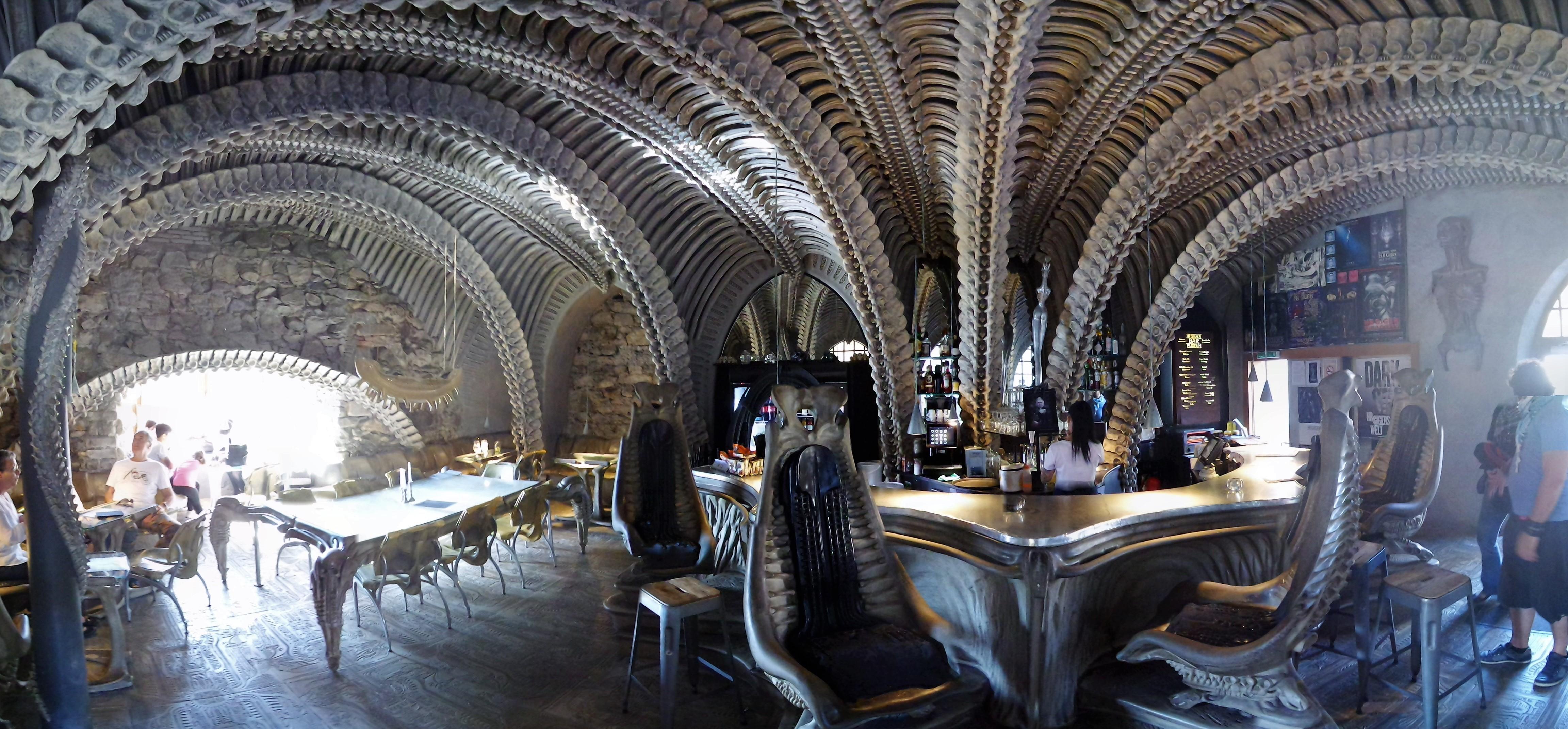 Restaurant Rue H Ef Bf Bdr Ef Bf Bd Nancy
