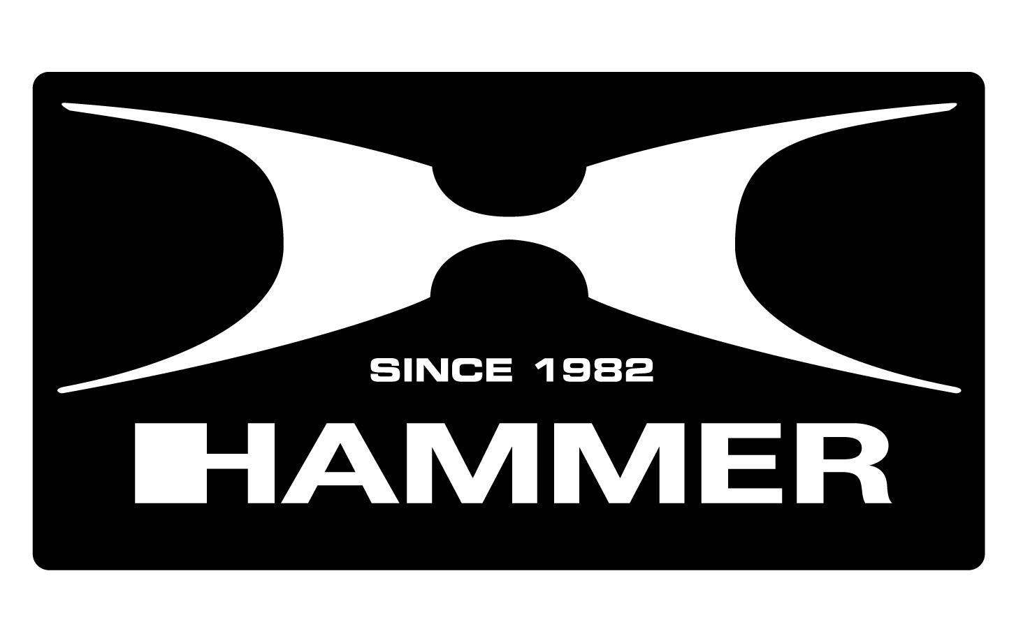 Description Hamm...H Logo Images