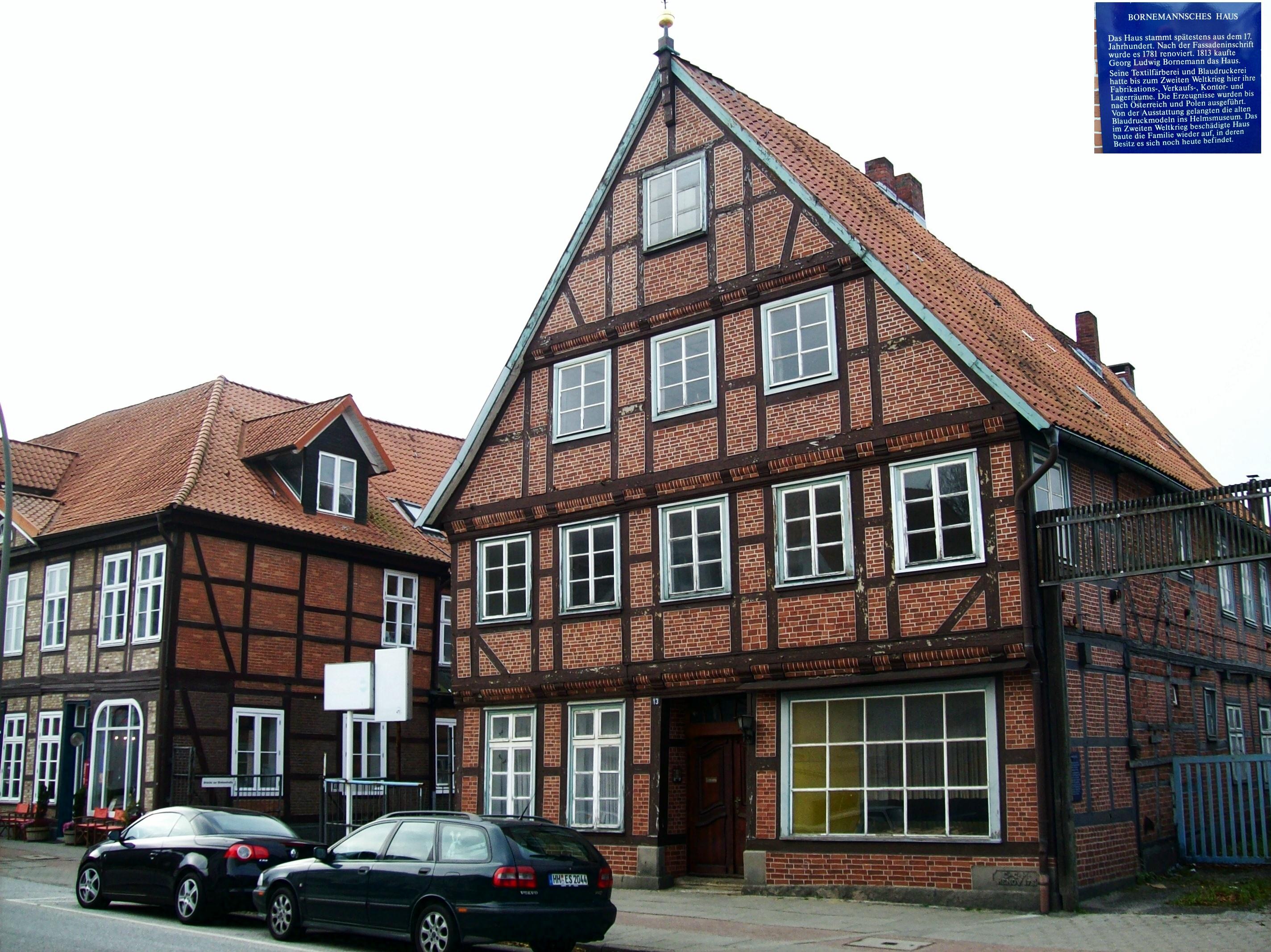 File:Harburg, Hamburg, Germany - panoramio (13).jpg - Wikimedia Commons