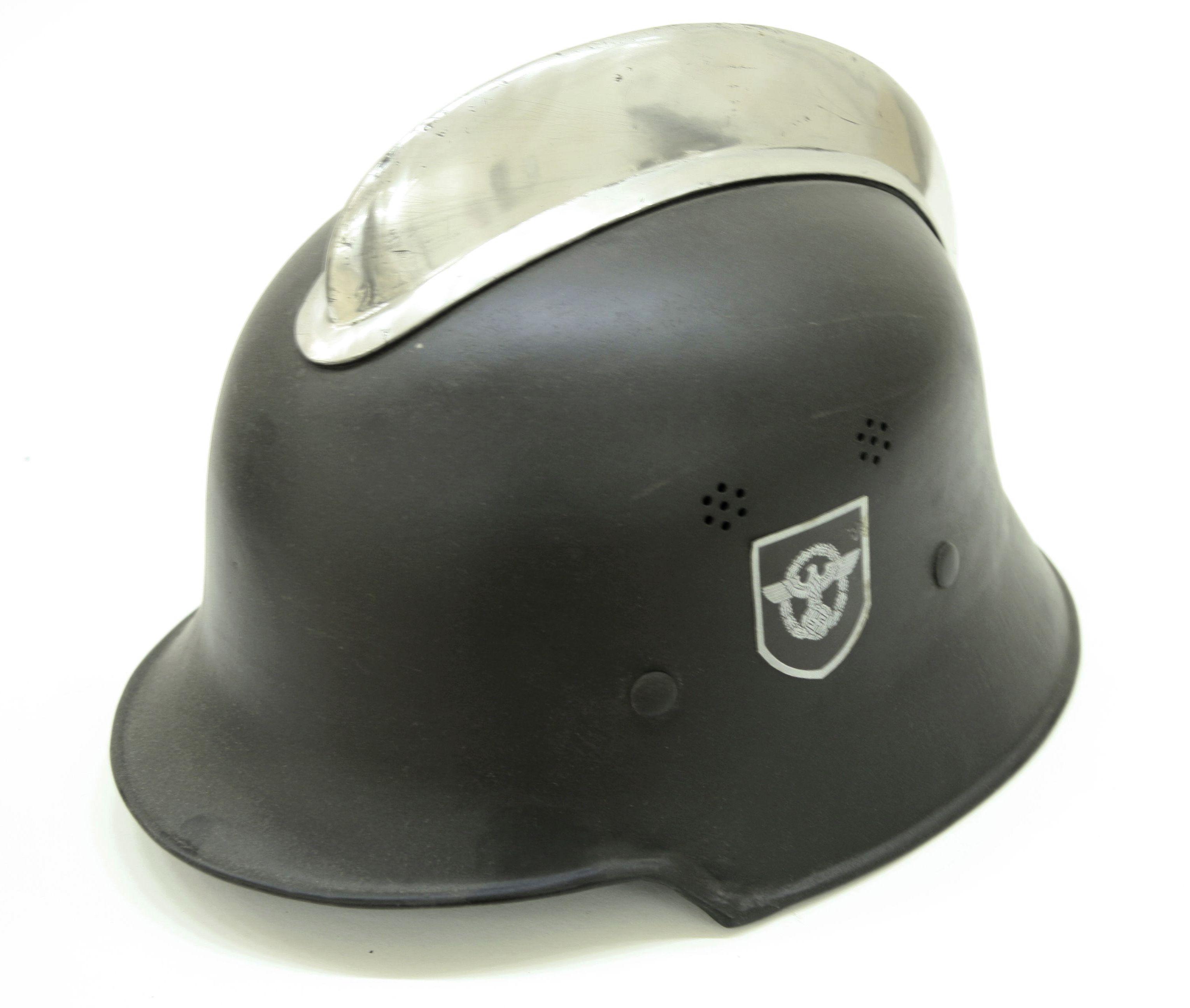 Helm Pdorf04.jpg