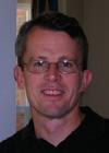 Henry G. Brinton httpsuploadwikimediaorgwikipediacommons66