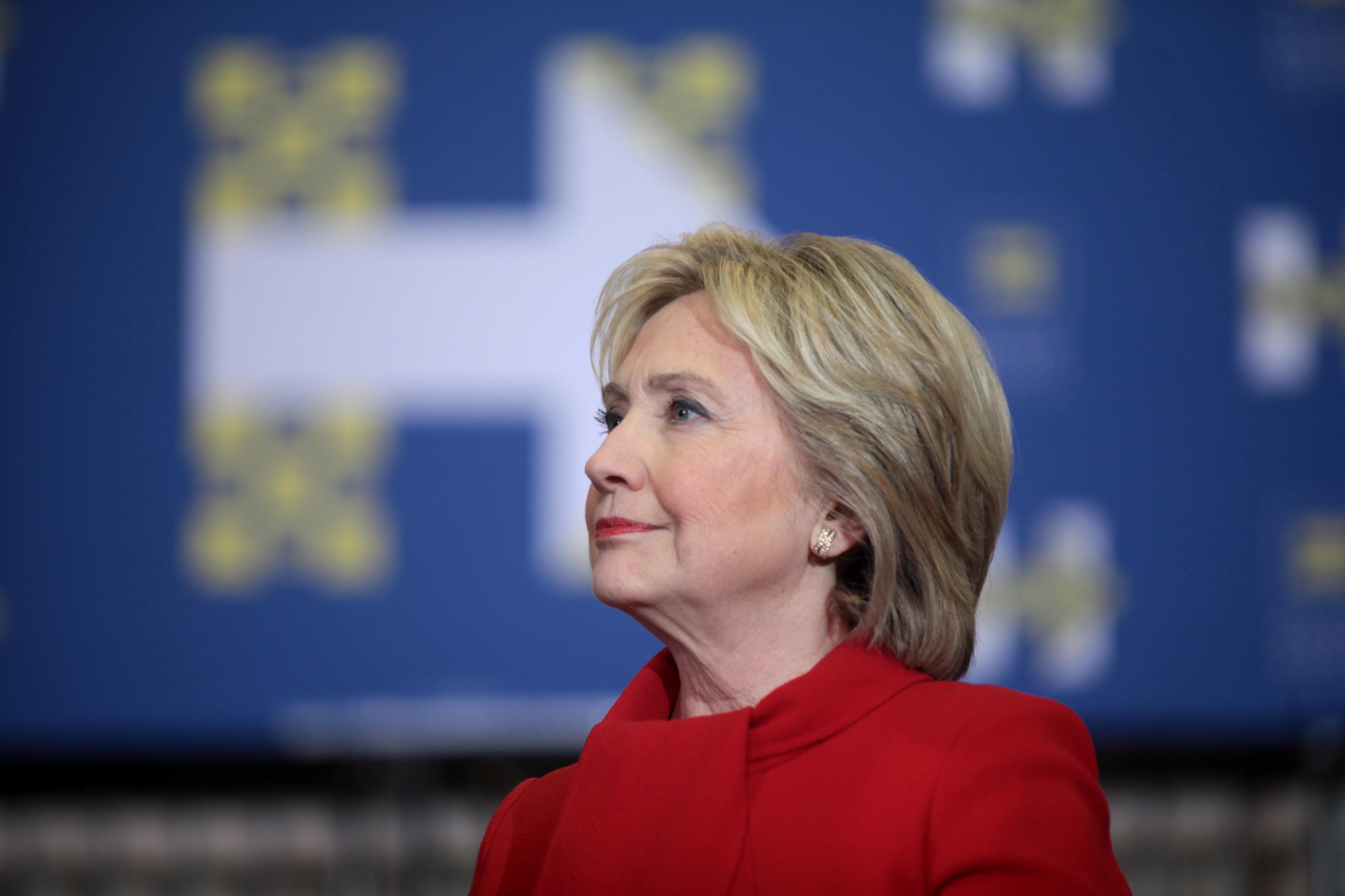 Hillary Clinton (24552133881).jpg