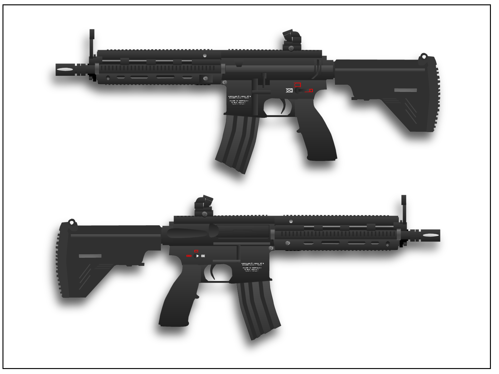 File:Hk-416.png - Wikimedia Co...
