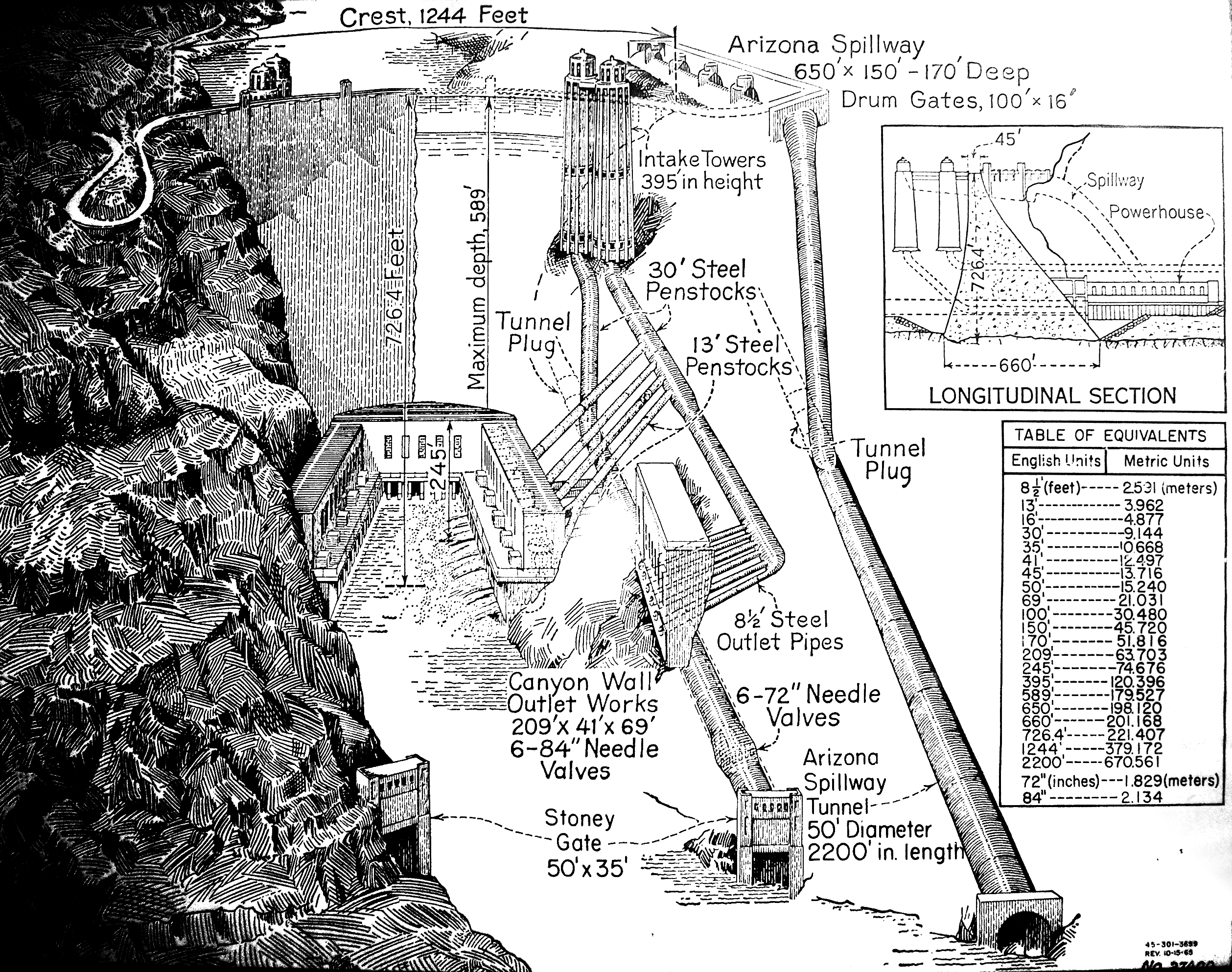File:Hoover Dam Diagram.png - Wikimedia Commons  Hoover
