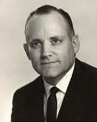 Howard W. Hunter.JPG