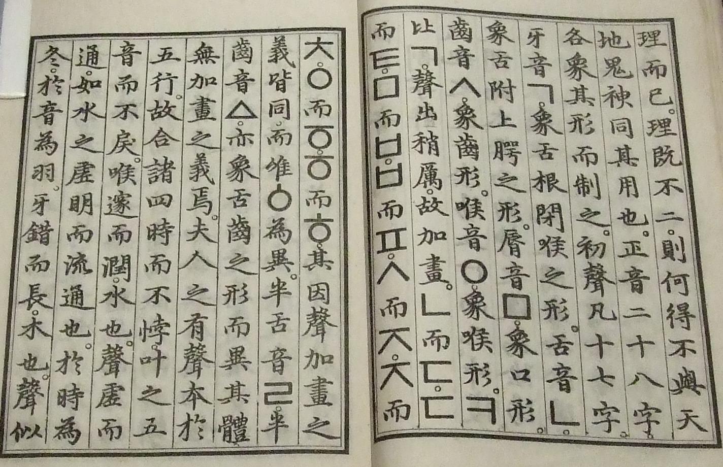 Revised Romanization of Korean - Wikipedia
