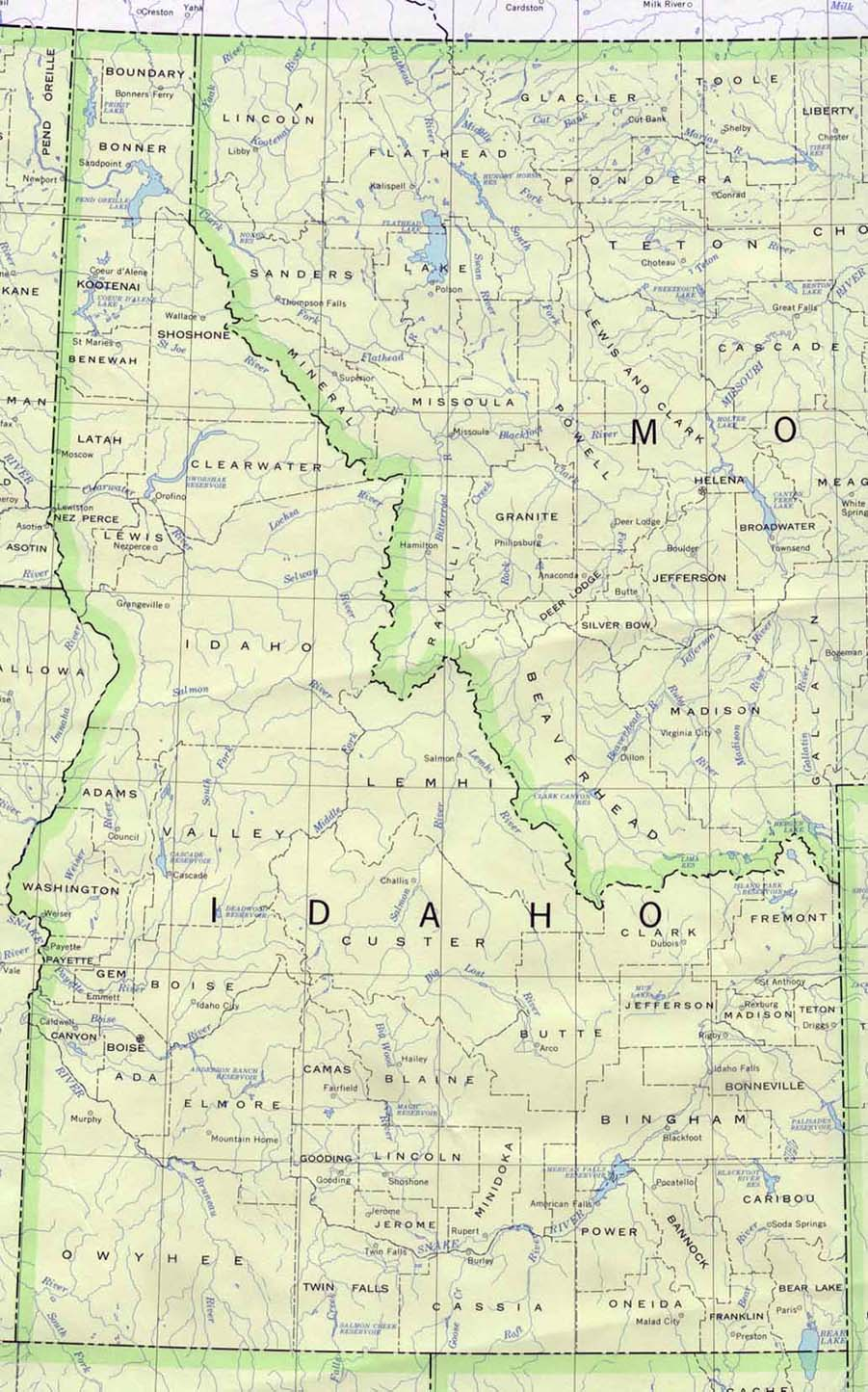 Datei:Idaho 90.jpg – Wikipedia