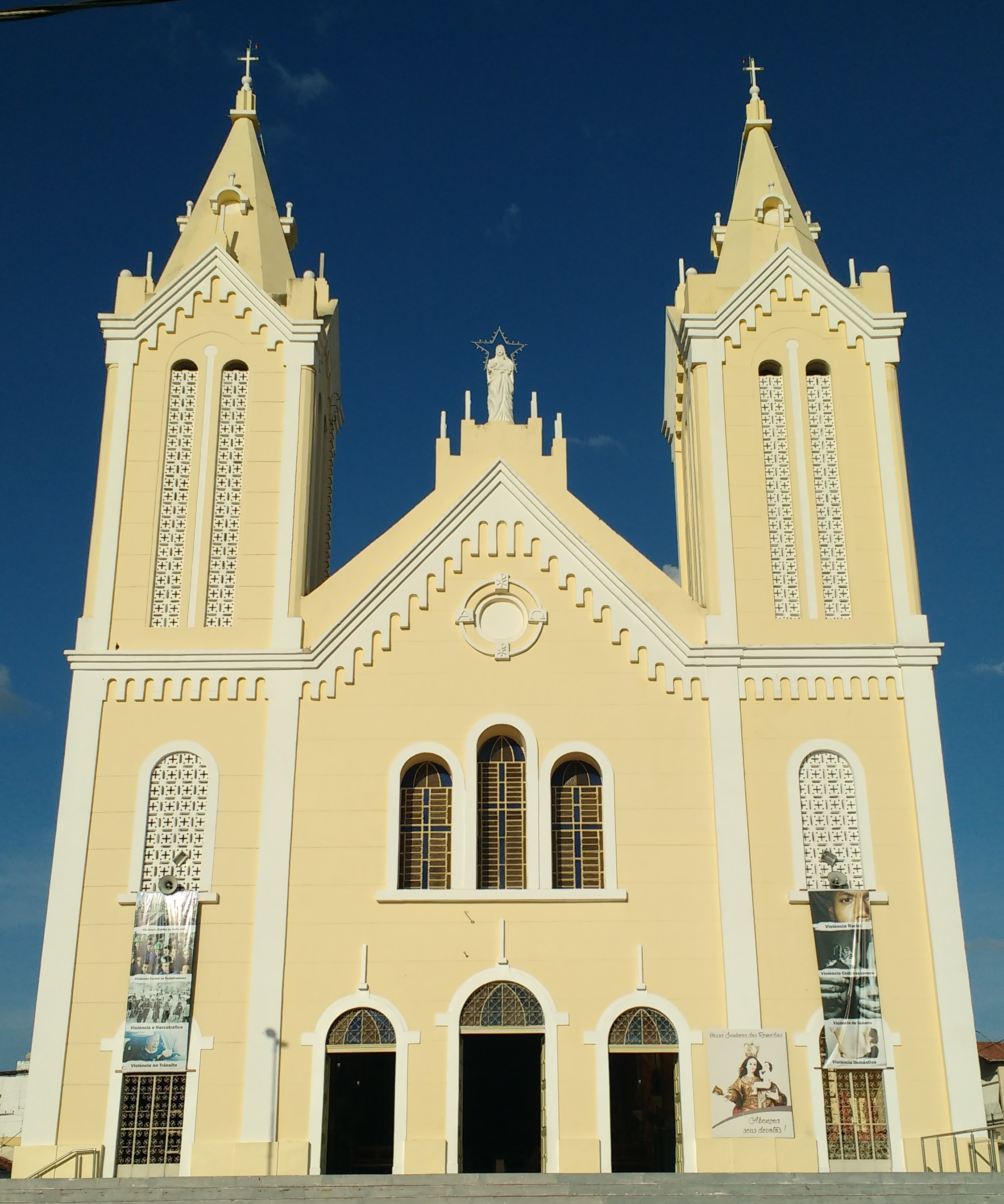 Sousa Paraíba fonte: upload.wikimedia.org
