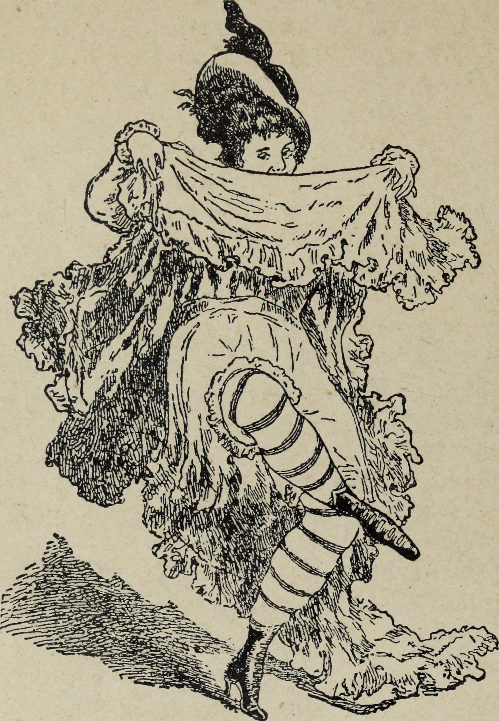 File:Images galantes et esprit de l'etranger- Berlin, Munich, Vienne, Turin, Londres (1905) (14775847532).jpg